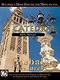Global Treasures - Se Cathedral - Porto, Portugal