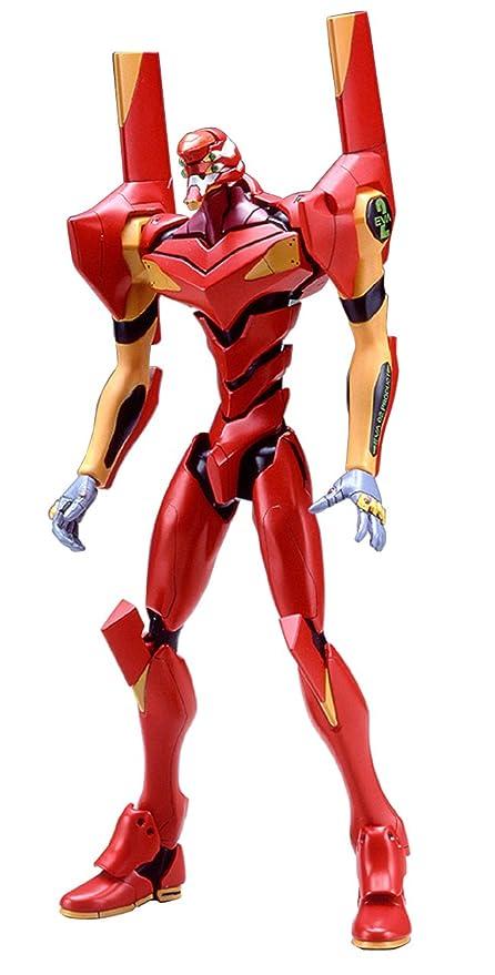 Toys & Hobbies Anime neon Genesis Evangelion Lmhg Evangelion First Unit F-type Equipment