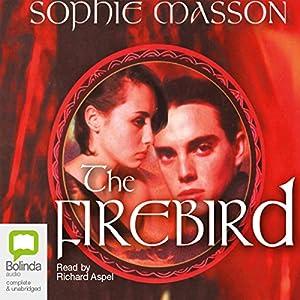 The Firebird Audiobook