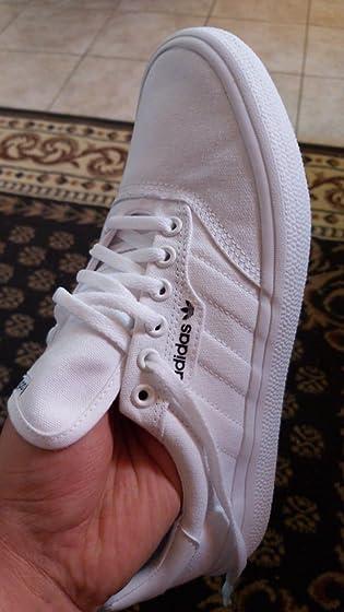 adidas Originals 3 Mc I'm satisfied