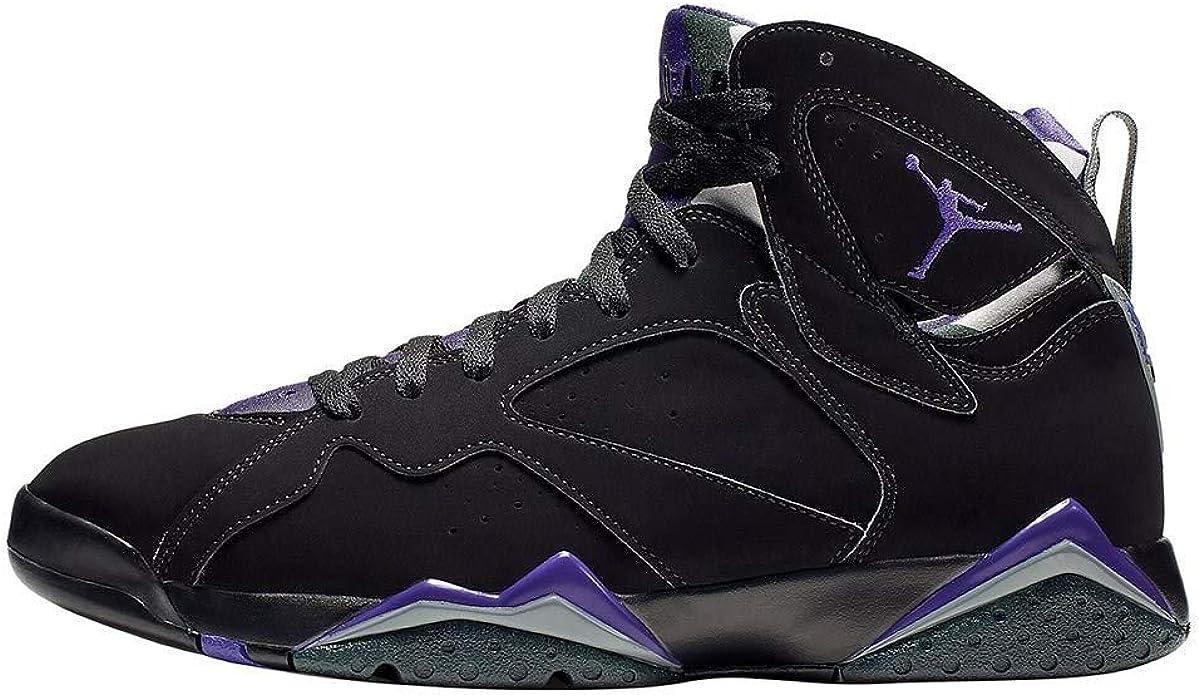 Nike Men's Air Jordan 7 Retro Ray Allen