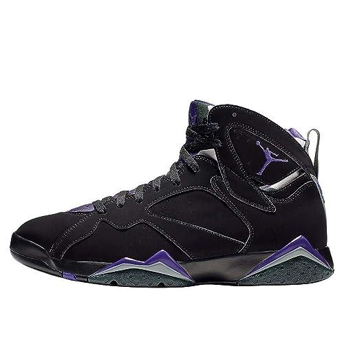 low priced b9b52 4aed3 Amazon.com | Nike Air Jordan Retro 7
