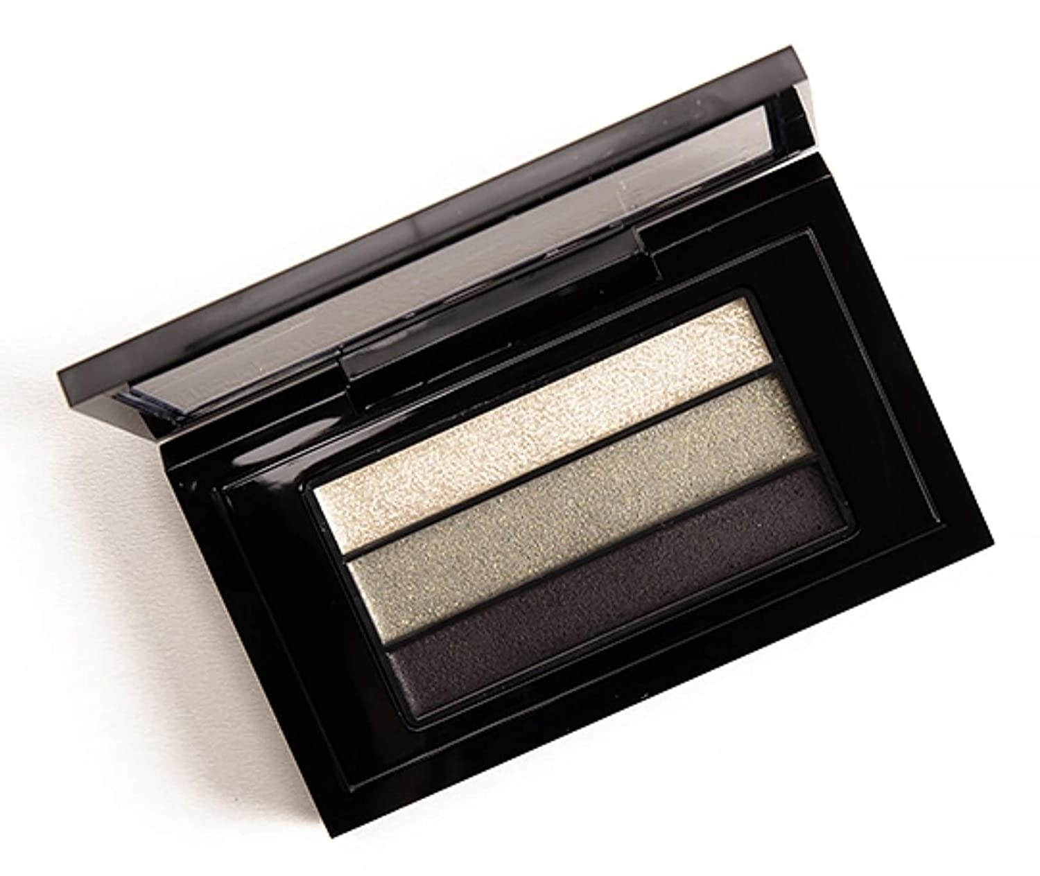 """MAC Eyeshadow Trio in """"Cool Companions"""" – Full Size Look in a Box Collection Palette – New without Box"""
