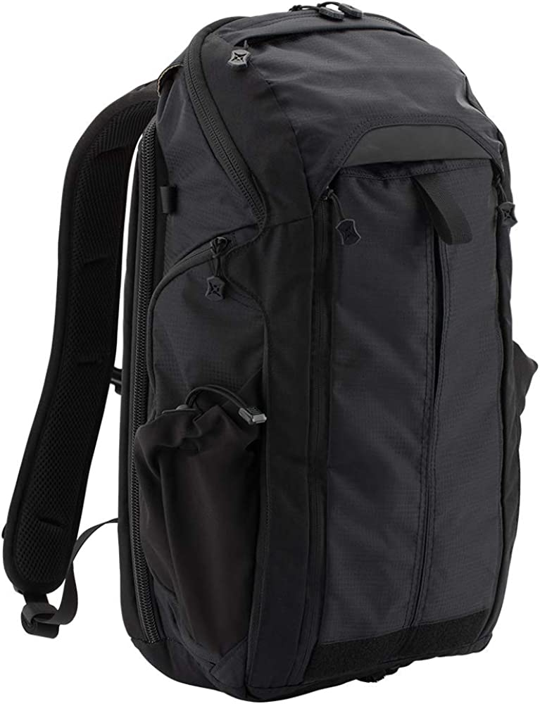 Vertx Gamut 2.0 Backpack, Black : Clothing