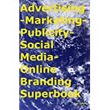 Advertising-Marketin... Media-Online Branding Superbook