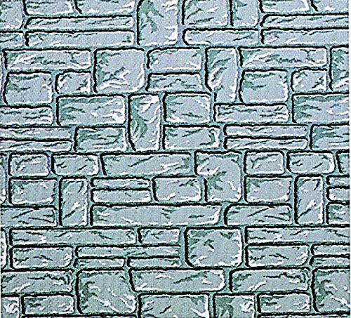 fadeless-1369540-pattern-art-paper-roll-48-x-144-size-sulphite-flagstone