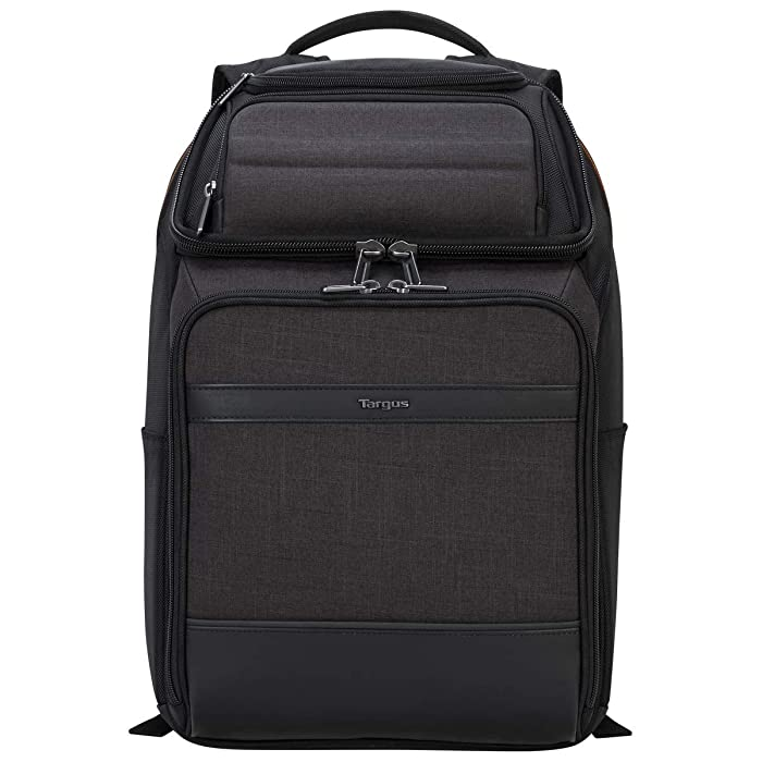 Top 8 Targus Backpack 156 Inch Laptop