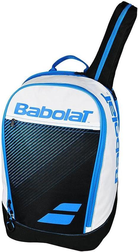 BABOLAT VS - Mochila Raquetero Classic Club Babolat.: Amazon.es ...
