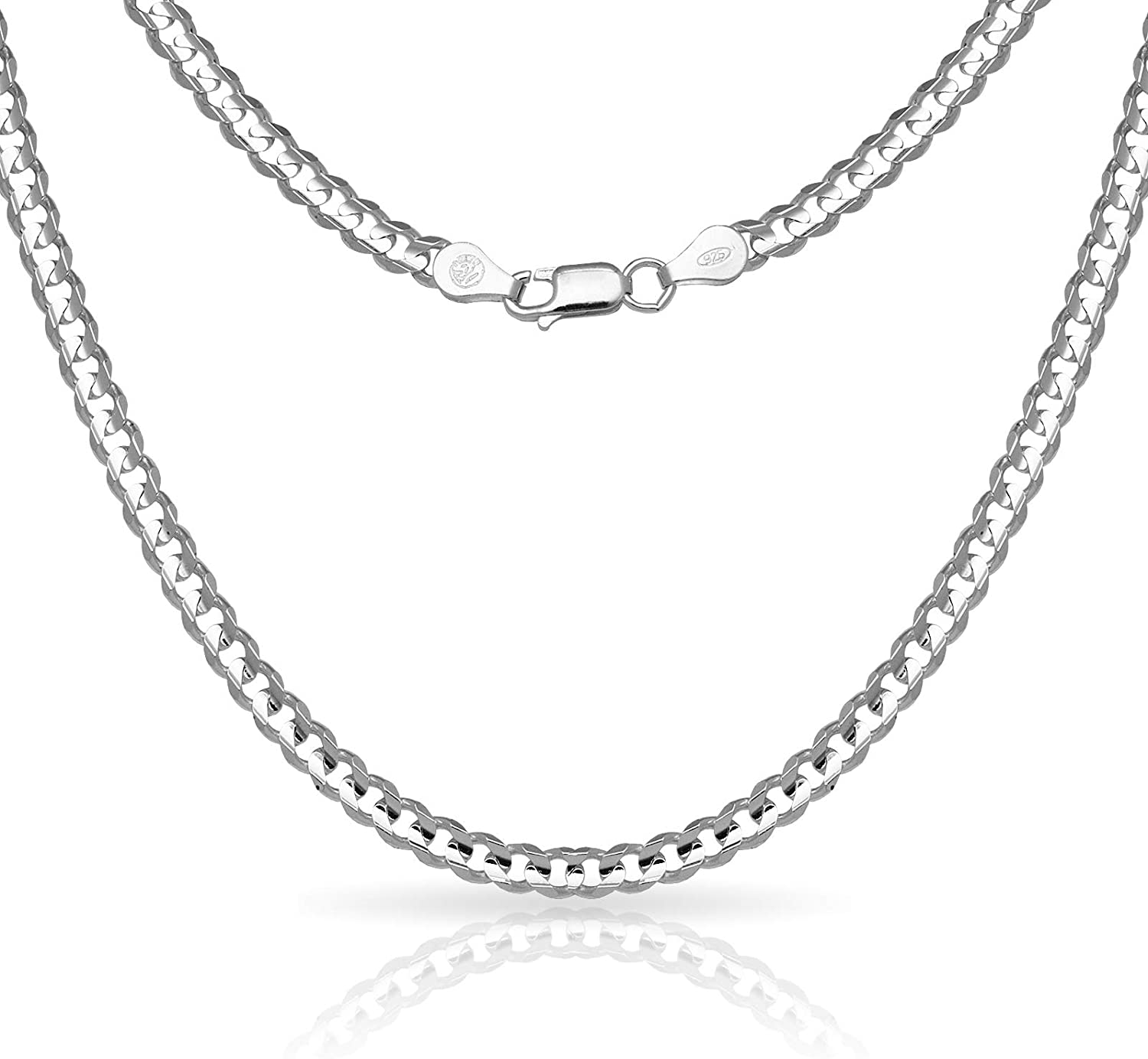 """0.70mm 14K Rose Gold Box Chain 16/"""" 18/"""" 20/"""" or 24/"""""""