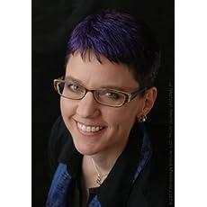 Julie Beischel PhD