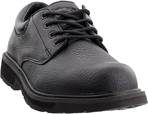 Amazon.com   Chinook Mens Manager Lace