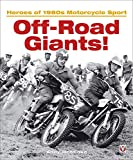 Off-Road Giants! (Volume 1)