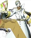 革命機ヴァルヴレイヴ 2nd SEASON 5(完全生産限定版) [DVD]