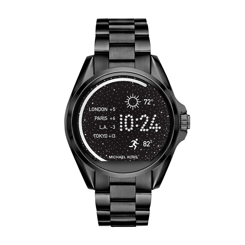 Best Men Branded Smartwatches in India