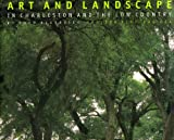 Art and Landscape in Charleston and the Low Country, John Beardsley, 1888931175