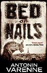 Bed of Nails par Varenne