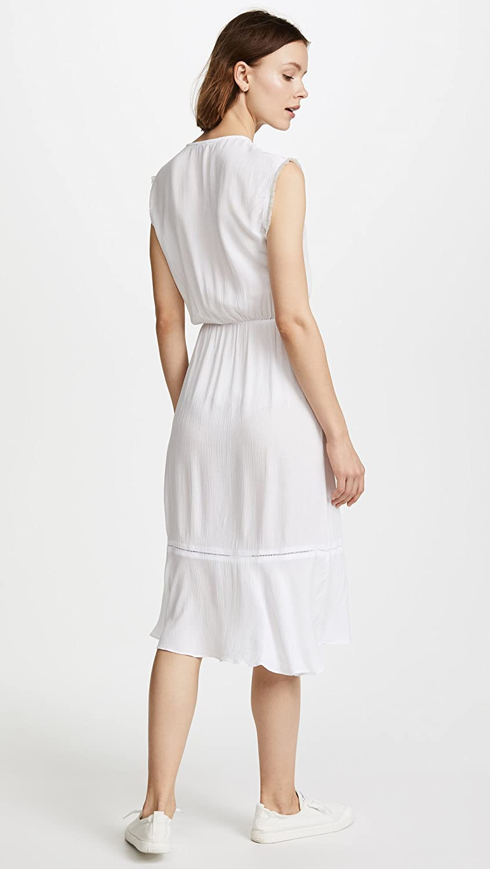 Splendid Womens Covers Dress