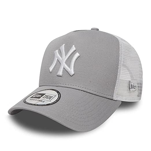 442d69cbdd5 Image Unavailable. Image not available for. Color  New Era New York .