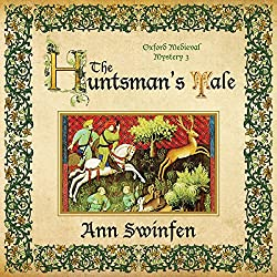 The Huntsman's Tale