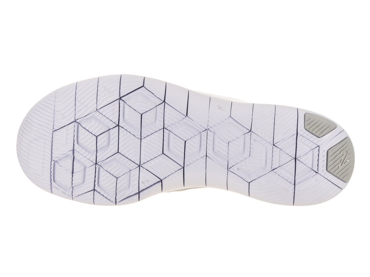 Nike Flex Contact Womens Style : 908995-006 Size : 7 B(M) US by NIKE (Image #4)