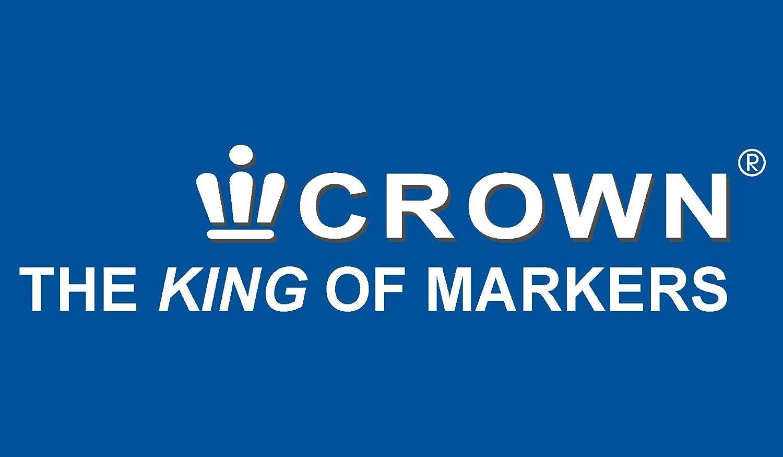 Crown H-500 Textmarker