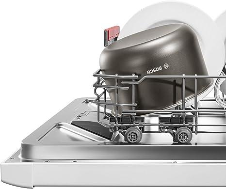 Bosch MAZ2BC Bowl accesorio de cocina multifunción - accesorios de ...