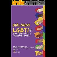 Diálogos LGBTI+: avançando lutas e conjugando campos