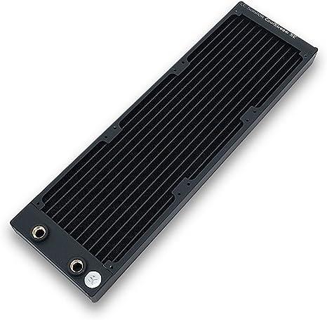 EK Water Blocks EK-CoolStream SE 360 - Refrigeración (Tarjeta de ...