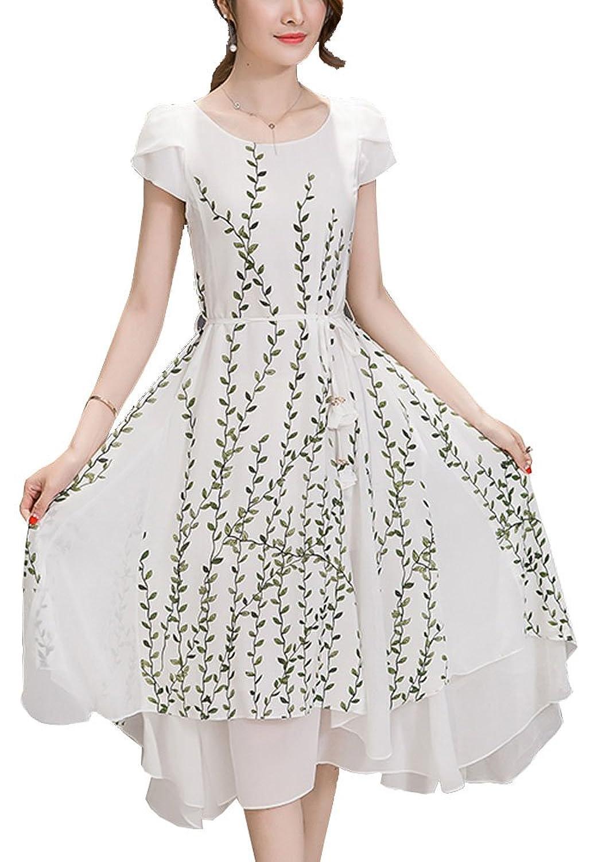 Ausgezeichnet Partei Skater Kleid Zeitgenössisch - Hochzeit Kleid ...