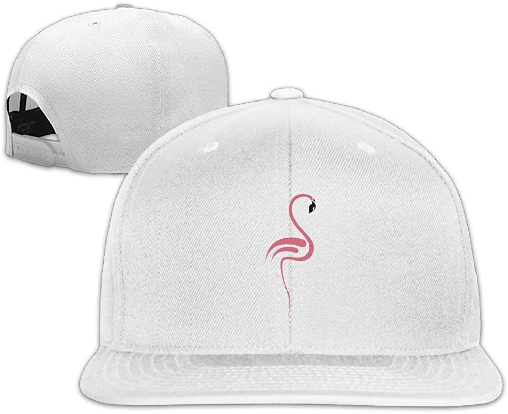Qinckon Pugs Not Drugs Funny Mens Fitted Mesh Hat Baseball Caps Black Running