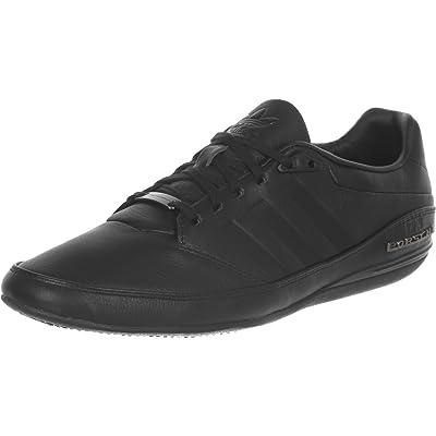 textiles adidas chaussure porsche typ 64 2.0