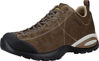 Men's Evoque II Hiking Shoe