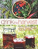 Drink the Harvest, Nan Chase and DeNeice Guest, 1612121594