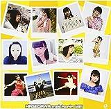Hasegawa Meichorin Mei - Mirai Reset (Type A) [Japan CD] NZERO-4A