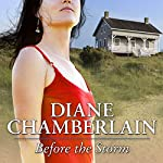 Before the Storm | Diane Chamberlain