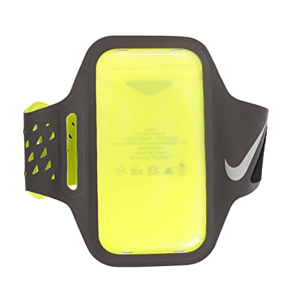 more photos best loved pretty cheap Amazon.com : Nike Ventilated Arm Band : Sports & Outdoors
