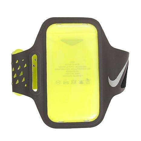 633b48efce65e Amazon.com : Nike Ventilated Arm Band : Sports & Outdoors