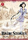 Bride Stories, tome 7 par Mori