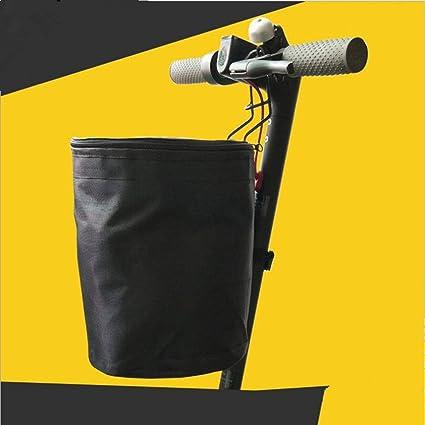 Amazon.com: FidgetFidget - Cesta de almacenamiento universal ...