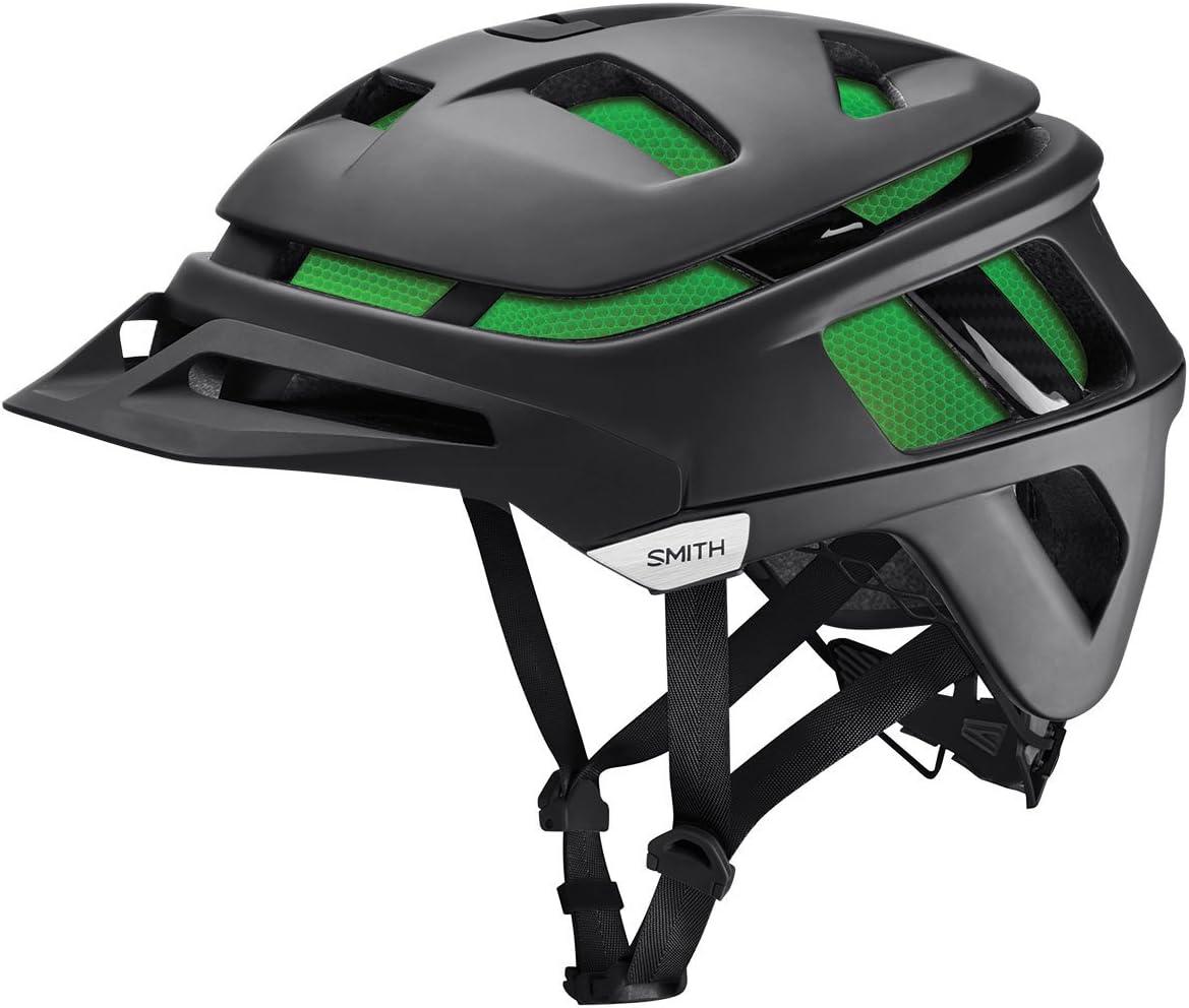 Smith Optics Forefront All Mountain Bike Helmet