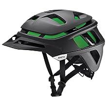Smith Forefront Helmet Matte Black
