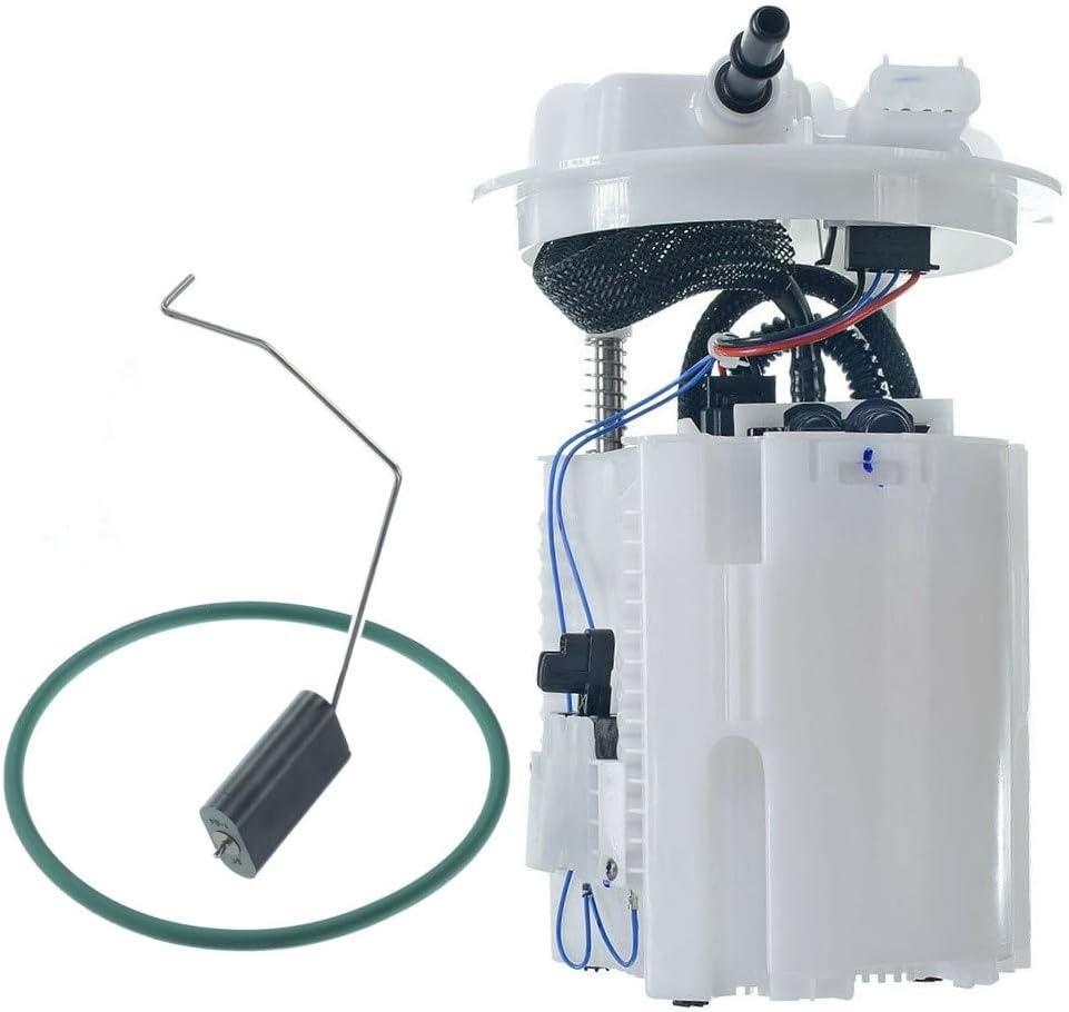 Amazon.com Fuel Pump Assembly for 4000 4000 Dodge Caliber l400 400.400L ...