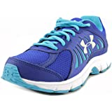 Under Armour Women's UA Dash RN Sneaker