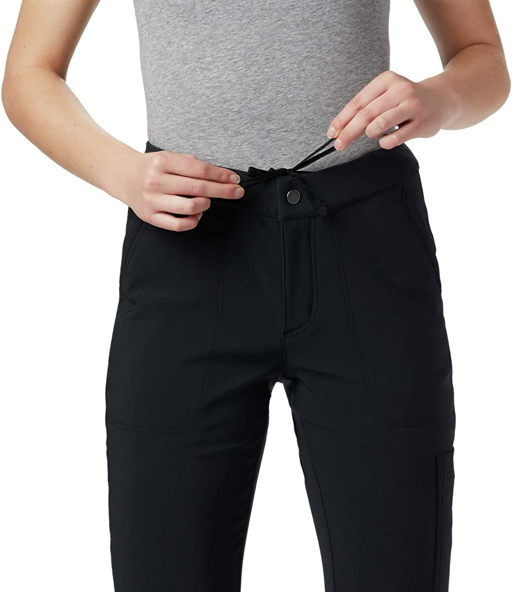 Columbia Womens Place to Place Warm Pant Pants