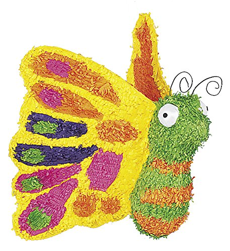 Butterfly Pinata -