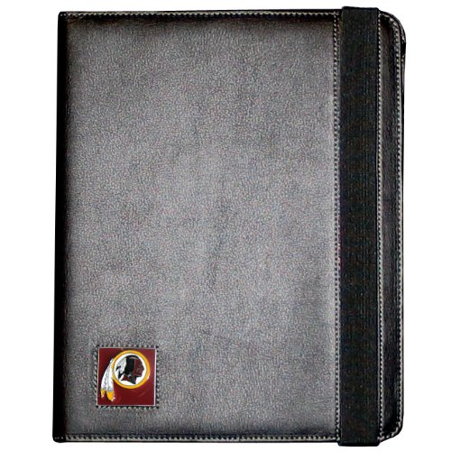 - Siskiyou NFL Washington Redskins iPad 2 Case