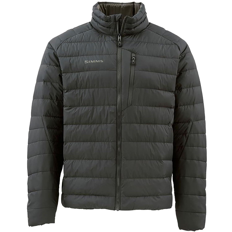 シムズ メンズ ジャケット&ブルゾン Downstream Down Sweater [並行輸入品] B07BVJXZSL L