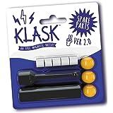 KLASK Game Spare Part Set 2.0