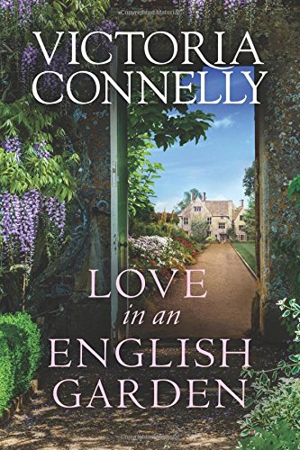 Download love in an english garden book pdf audio id4a8c3gp fandeluxe Image collections