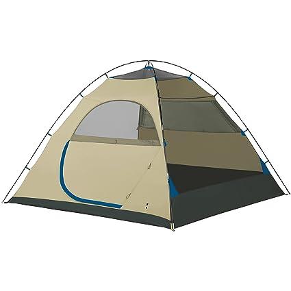 Eureka Tetragon 5 Tent  sc 1 st  Amazon.com & Amazon.com : Eureka Tetragon 5 Tent : Sports u0026 Outdoors